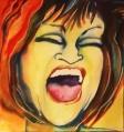 Sold - Celia Cruz