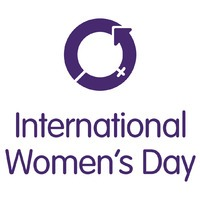 InternationalWomen's Day