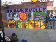 brownsville complete
