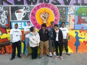 mural group