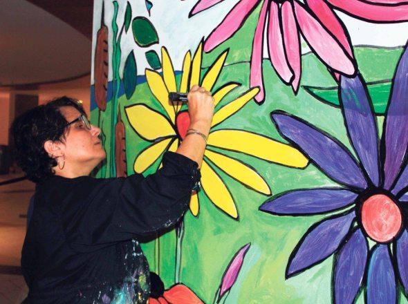 mural__b