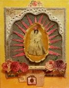 Saint Liz