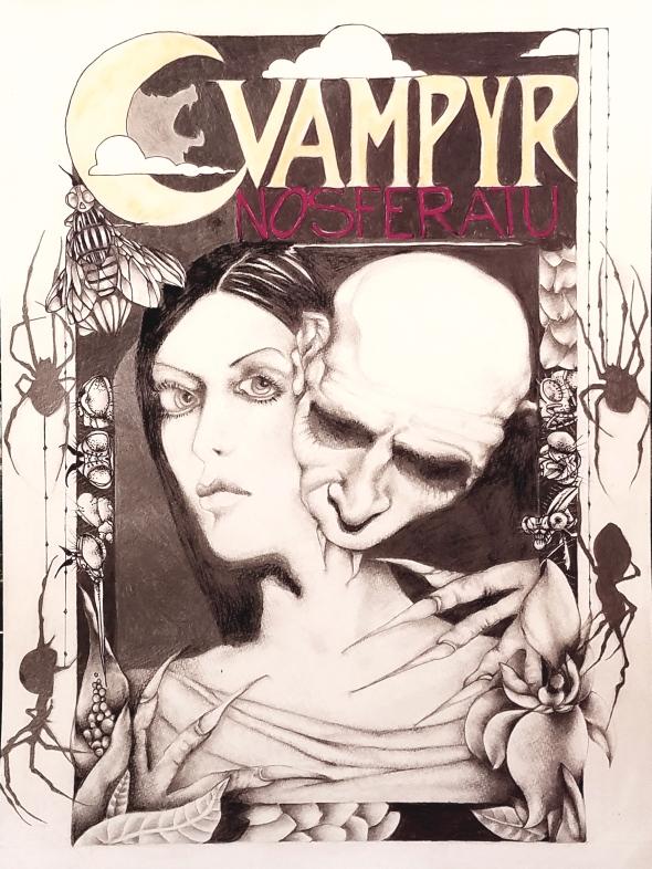 Patty Eljaiek_Vampyr