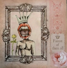 Fairest of the All
